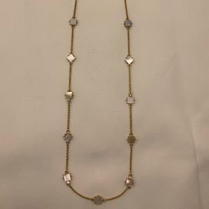 Kate Spade Long Necklace